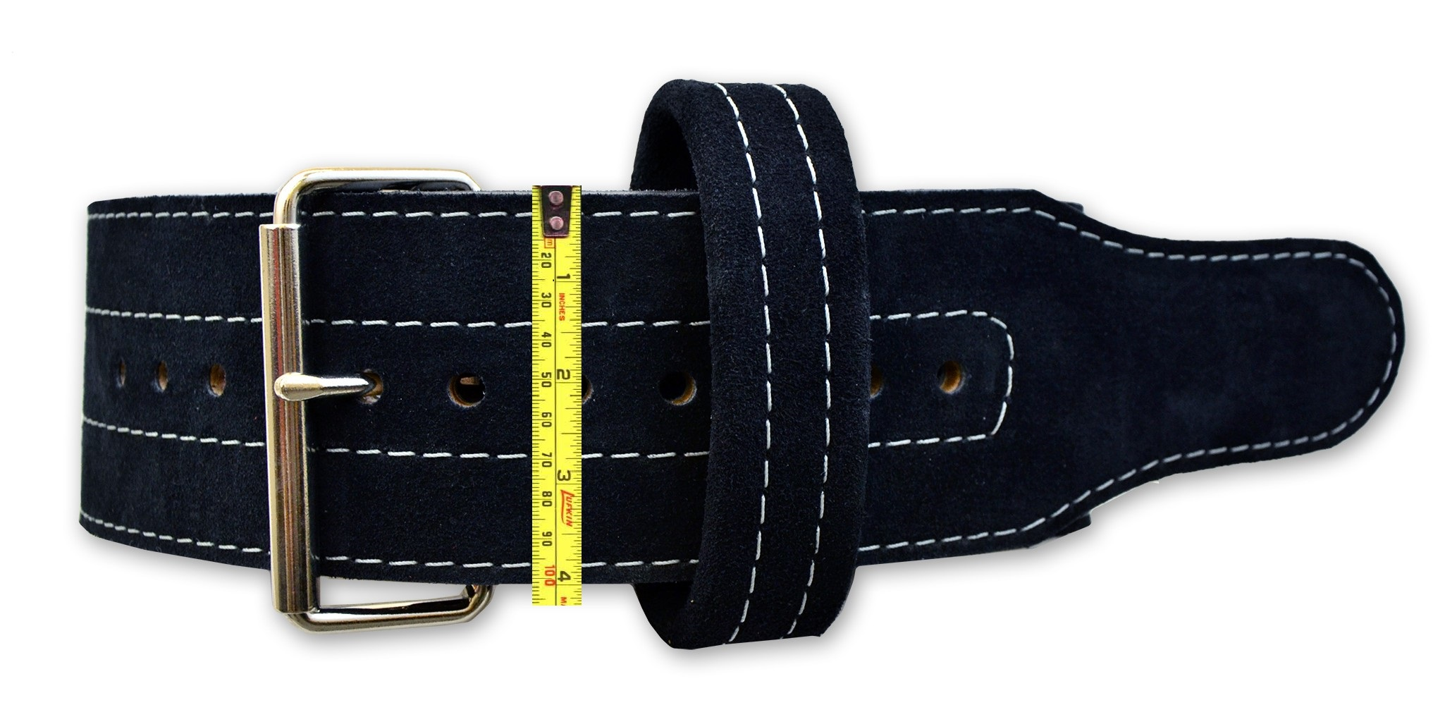 Leather Belts 4 Inches Wide