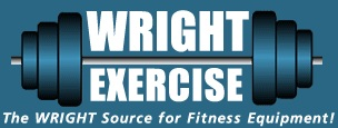 Wright Bumper Plates and Bars