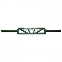 EliteFTS AMERICAN MULTI ANGLE PRESS BAR