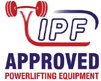 IPF Approved Belts