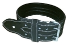 Economy 2 Prong Belt - 10mm