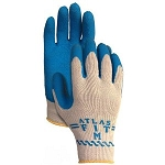 Suit/Shirt Gloves