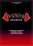 Power Unlimited DVD