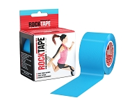 RockTape Blue 2