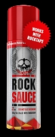 RockSauce 3 ounce Roll-on