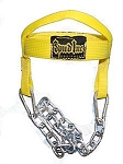 Spud Neck / Head Harness