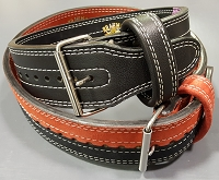 Brahma Belts 13mm - Special Purchases