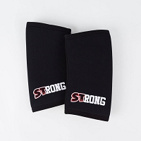 STrong Elbow Sleeves by Slingshot