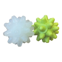 Beastie Massage Balls -Pair