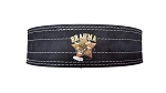 Brahma Powerlifting Belt 13mm