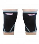 Titan Knee and Elbow Sleeves - IPF Approved