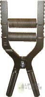 Robert Baraban Adjustable Hand Gripper