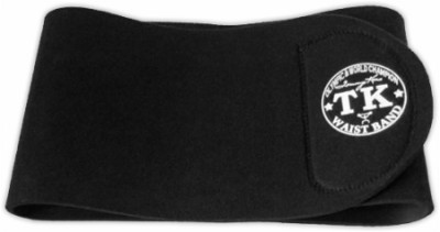 Tommy Kono Waist Band