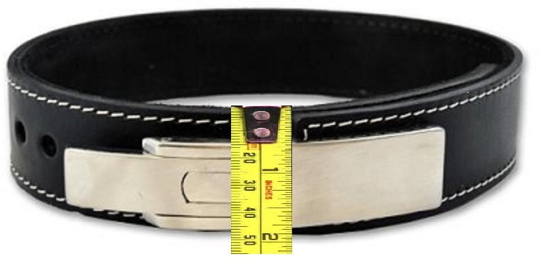 Bench Press Belts