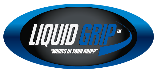 Image result for liquid grip logo