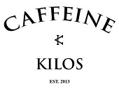 Caffeine and Kilos Coffee