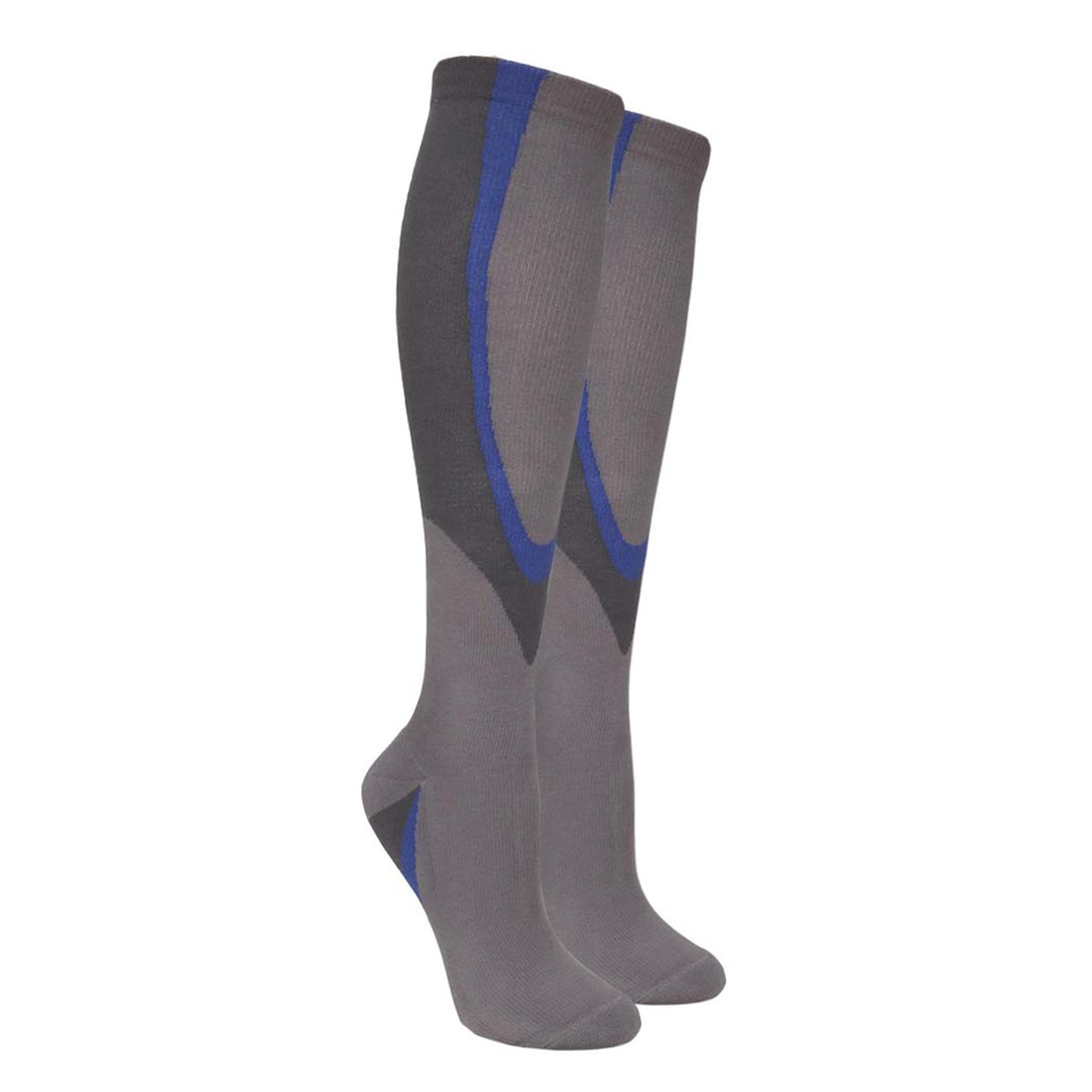 CERBERUS Strength Deadlift Socks Many Colours Available! Premium Quality