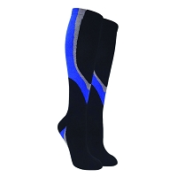 Moxy Sport Boost Compression Socks