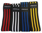 Parallel Breaker's Knee Wraps
