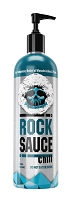 RockSauce Chill 32oz Pump