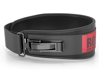 RockTape PowerGlide Belt