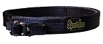 Spud Pro Series Bench Belt