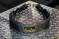 Spud Belt Squat Belt For Women