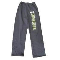 Serious Gear Sweat Pants