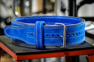 Brahma Powerlifting Belt 13mm - Special Order
