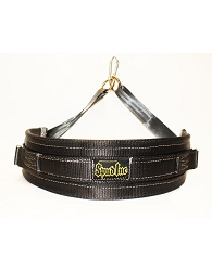 Spud Adjustable Belt Squat Belt