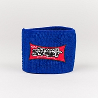 Sling Shot Upper  Body Cuff