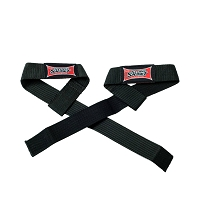 Sling Shot Lifting Straps