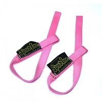 Spud Lifting Straps