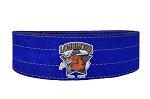 Longhorn Powerlifting Belt 10mm