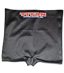 Titan Superior Briefs