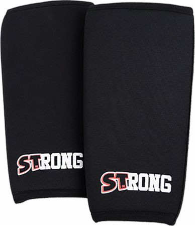 Strong Knee Sleeves by Sling Shot